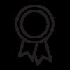 icono-garantia