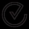 icono-producto