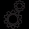 icono-tecnologia